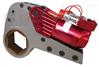 SGZKB-40中空式液压扳手生产商