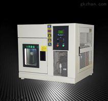 低噪声恒温恒湿试验箱 桌上型低温检测炉