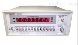 工控産品Fischer标准挤压散热器SK 490系列