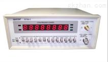 工控产品Fischer标准挤压散热器SK 490系列