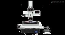西安奥林巴斯STM7工具测量显微镜