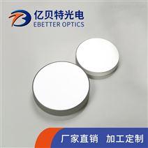 深紫外反射鋁膜鍍膜加強鋁反射鏡