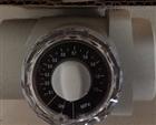2304-12C-W减压阀常备在库,日本CKD
