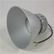 LED防爆工矿灯/深罩工厂灯