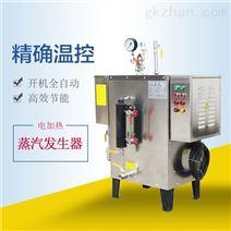 旭恩全自动1小型天然气蒸汽发生器