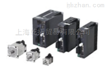 伺服电机R88D-KN02H-ECT-L报价OMRON驱动器
