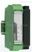 菲尼克斯PHOENIX固态接触器技术数据2297154
