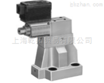 EHRBG-06-B-50电液比例控制阀,YUKEN比例阀