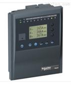 着重介绍schneider施耐德59604继电保护装置