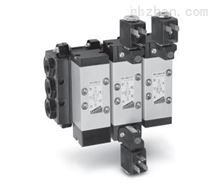 EN551-11-P13现货,CAMOZZI双稳态电磁阀