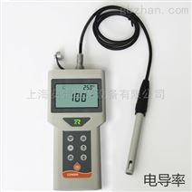 台湾利田 CON200便携式电导率仪