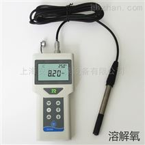 台湾利田 DO200便携式溶解氧仪