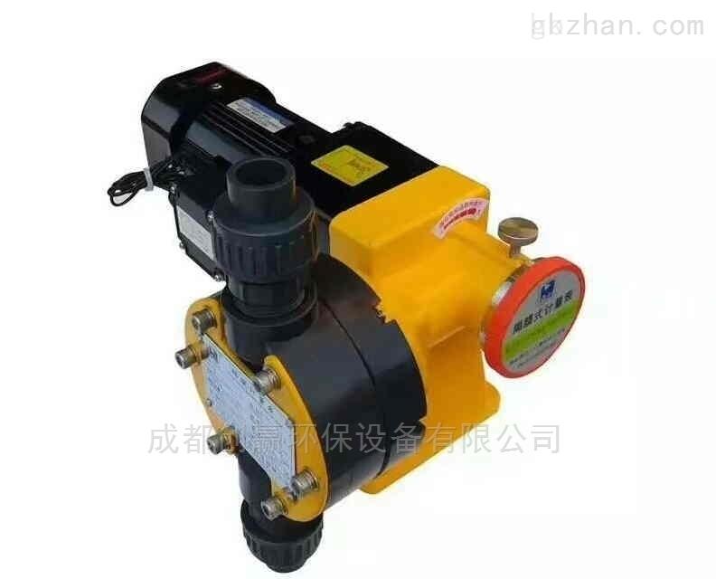 150L�C械隔膜�量泵