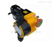 150L机械隔膜计量泵