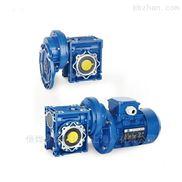 PCRV063/040蜗杆减速机
