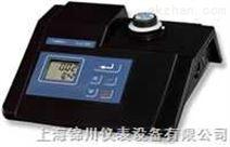Turb 550T / Turb 550IR实验室浊度仪