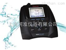 310C-06A专业型台式纯水电导率测量仪