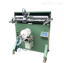 台州丝印机,台州市移印机,丝网印刷机厂家