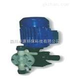 意大利SEKO机械隔膜式计量泵