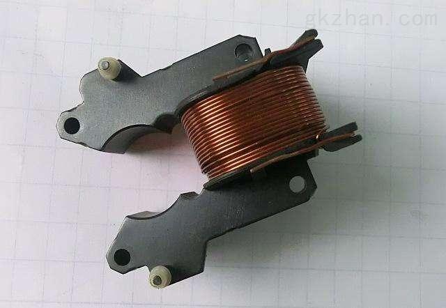 Staubli希而科原厂直销 快速插拔式单向阀