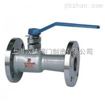 QJ41M高温球阀/QJ641M气动高温球阀/QJ941M电动高温球阀