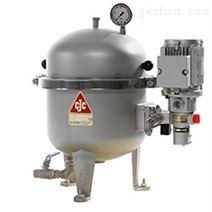 CJC HPS 27/離線油品過濾器