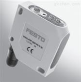 大批量销售:德国FESTO费斯托光电传感器