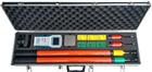 WHX-300C多功能核相仪