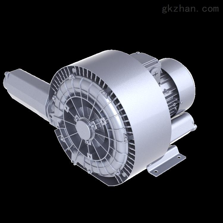 厂家出售除尘高压风机|集尘漩涡风机选型