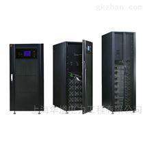 100kVA模块化UPS不间断电源上海华馗电力