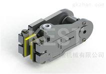 气动KB式通气刹车器