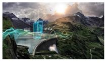 sinmens適合所有水或空氣輸送的變頻器G120X