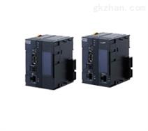 OMRON可编程多轴控制器NY000-AS02