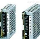 内部构成;OMORN开关电源S8VK-S48024