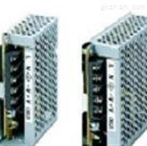 內部構成;OMORN開關電源S8VK-S48024