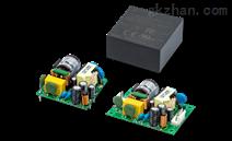 CINCON AC/DC模塊電源40W系列CFM41S240