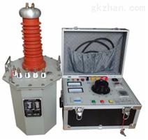 WD-5kA/kV工频耐压试验设备