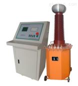 XGYD系列耐压试验装置