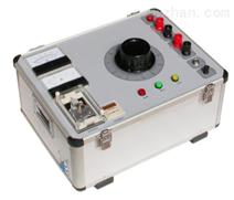 XGYD数显手动控制箱