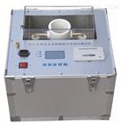 XGIIJ-80kV绝缘油介电强度测试仪