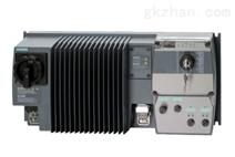sinmens SINAMICS G120D分布式變頻器