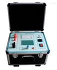 XGH-100A回路电阻测试仪