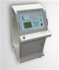 XGSL-Z智能大电流发生器(升流器)