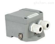 MS200 型防水接线盒