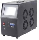XGCE系列智能蓄电池放电测试仪