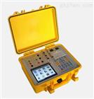 XGYM-3多功能电能表现场校验仪