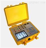 TRCL-II三相电容电感测试仪
