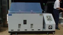 大型小型盐水喷雾试验机盐雾箱用途及结构