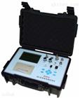 XGJD-II型SF6气体密度继电器校验仪