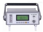 XGWL-Z SF6智能微水测量仪